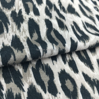 New Style Custom Printed Advantages Of African Print Rayon Fabric - Buy  Advantages Of Rayon Fabric,African Print Rayon Fabric,Printed Rayon Fabric