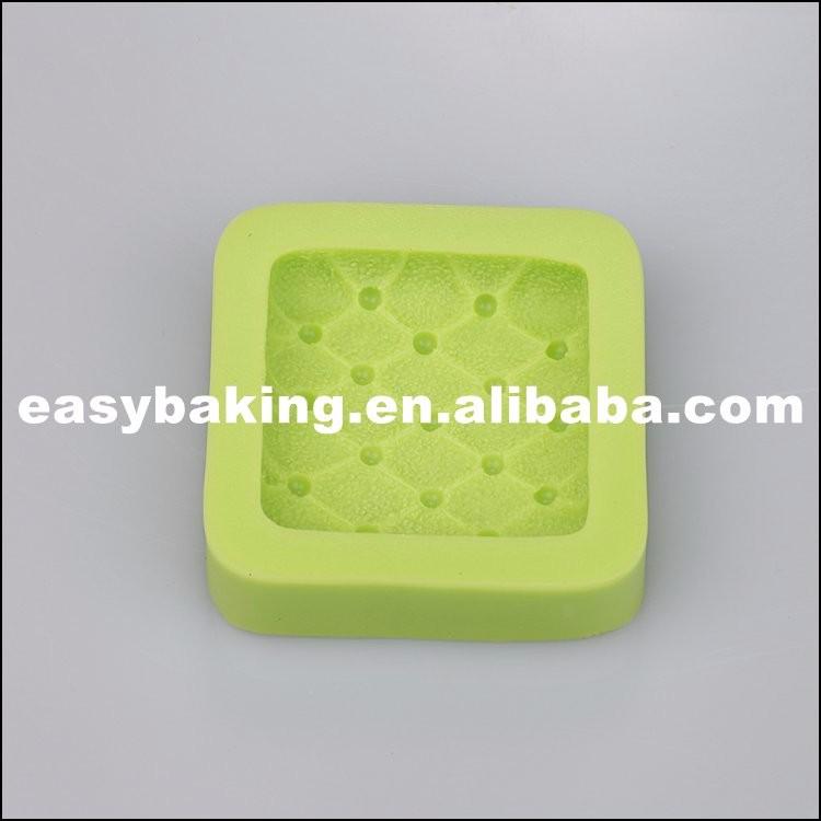 Handmade  soap silicone mold