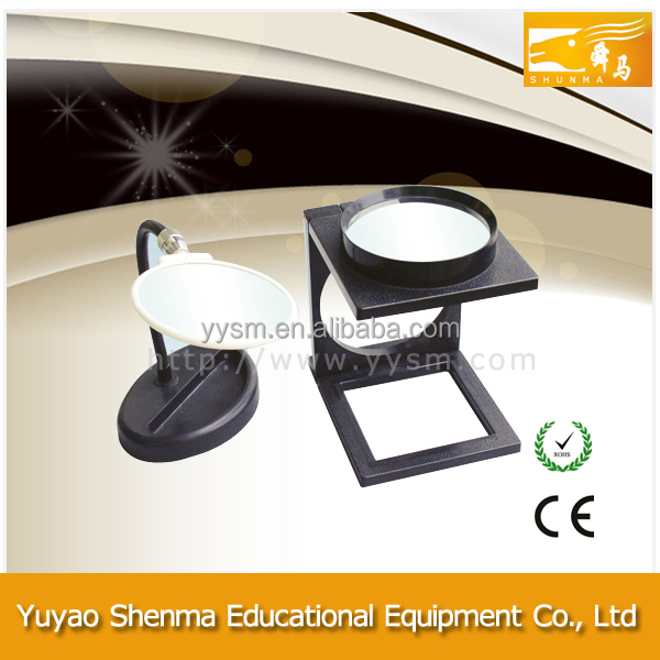 50x Magnifying Mirror  50x Magnifying Mirror Suppliers and Manufacturers at  Alibaba com. 50x Magnifying Mirror  50x Magnifying Mirror Suppliers and