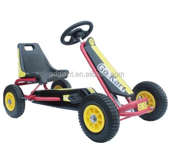 adulte p dale vont kart de course pas cher go kart vendre karting id de produit 60617731779. Black Bedroom Furniture Sets. Home Design Ideas