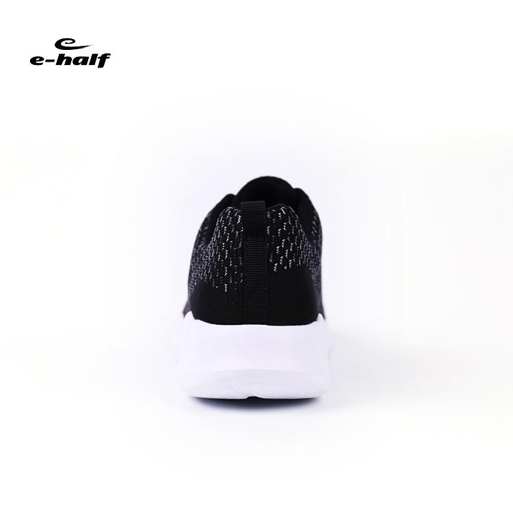 Man Shoes Mesh From Fashion Sport Dubai Running Shoes FqHF4wO