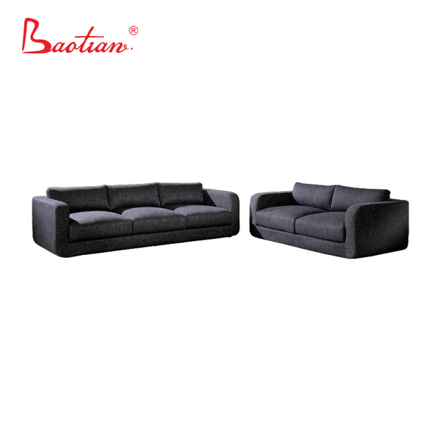 Modern Rozel Leather Sofa Malaysia On Sale Buy 4 Seater Sofa Rozel Leather Sofa Malaysia Fabric Sofa Set Pictures Product On Alibaba Com