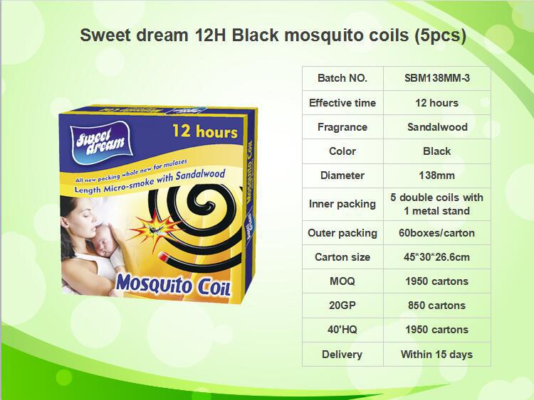 SD 138mm Black (Green).jpg