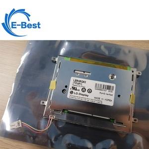 NEW LCD Panel LB040Q02-TD01 4inch 320*240 a-Si TFT-LCD, LCM