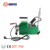 Excellent Power 3400W PVC Tent Welding Machine Automatic Hot Air Welder