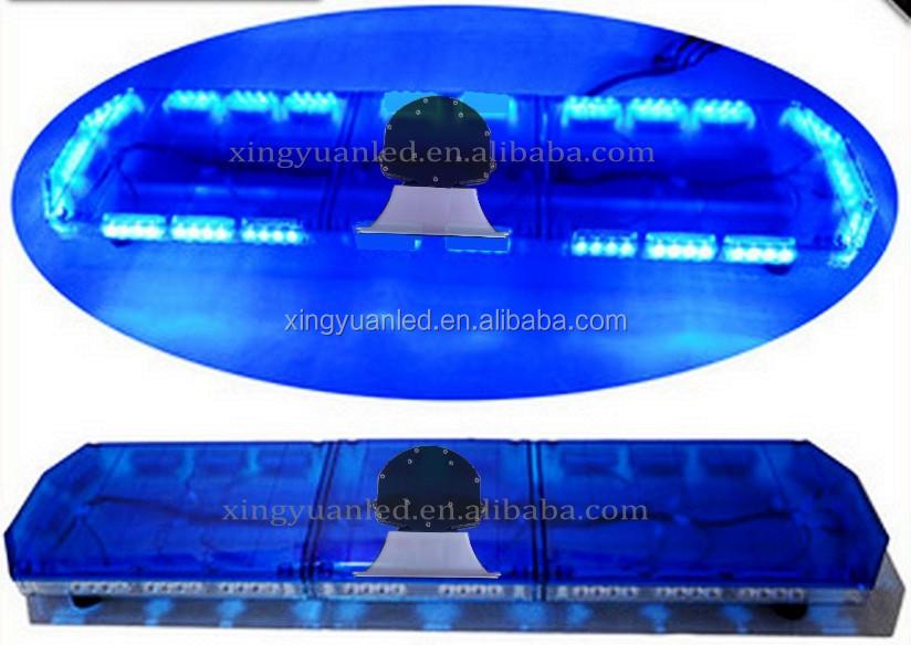 Wholesale Green LED LIGHT BAR,Waterproof Slim Flash Strobe ...