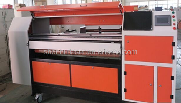 China making Carton (CNC) Plateless Digitral Printing Machine for packing industry