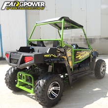 Atv For Sale In Malaysia Wholesale Suppliers Alibaba