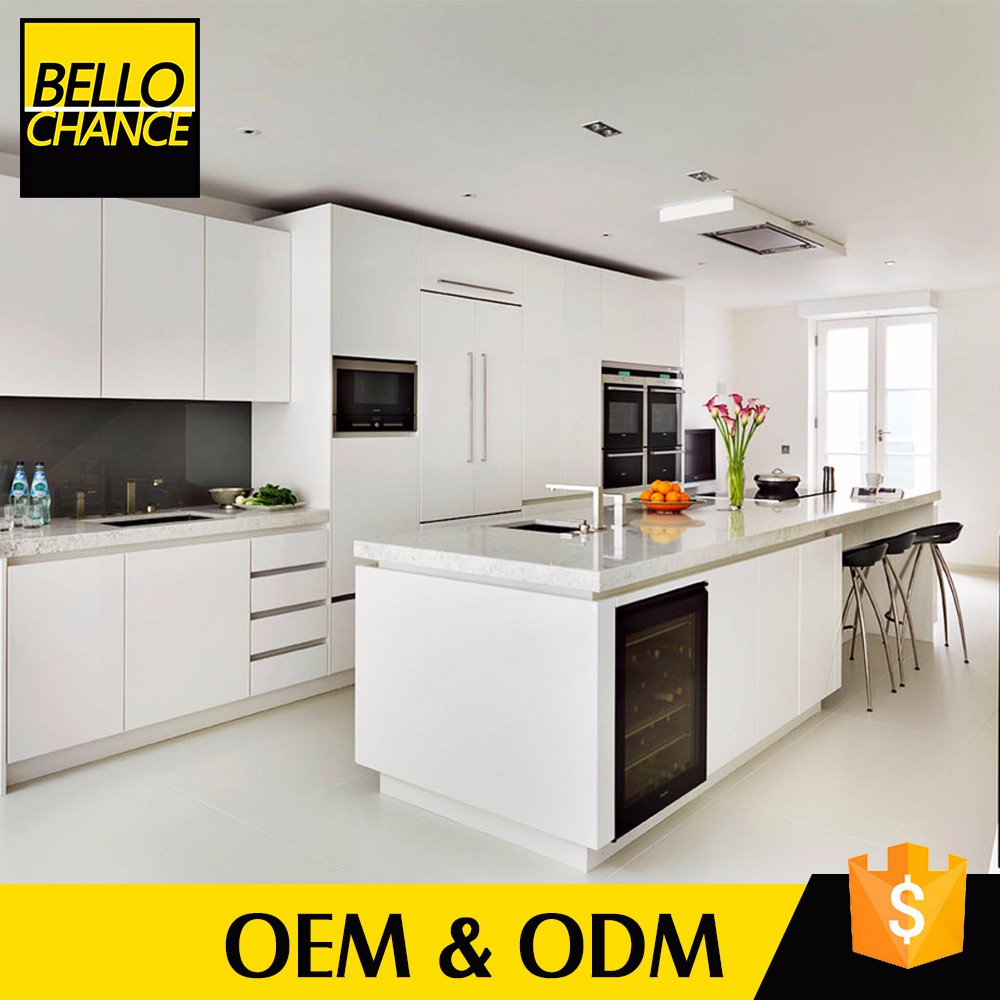 Lacquer Kitchen Cabinets Price Lacquer Kitchen Cabinets Price Suppliers And Manufacturers At Alibaba Com