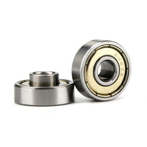 Standard or non-standard 626zz miniature Ball Bearing