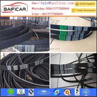 Sale PK 4PK1030 japan car parts auction Ribbed belt