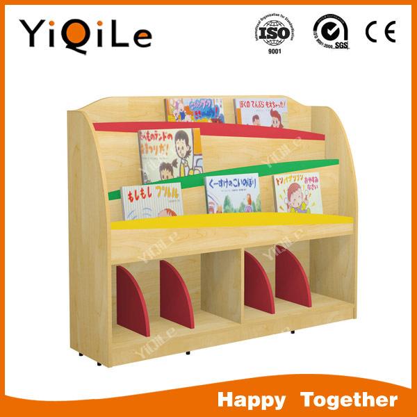 holz b cherregal f r kinder andere kinderm bel produkt id 450988923. Black Bedroom Furniture Sets. Home Design Ideas