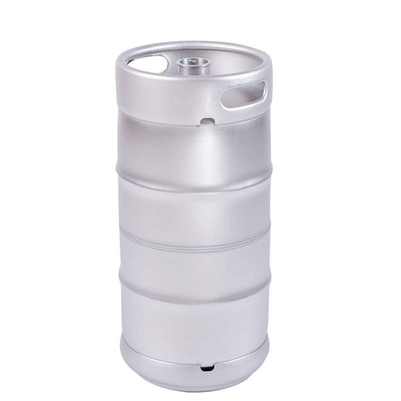 Kegs Of Beer Prices Suppliers And Manufacturers At Alibaba