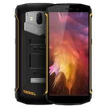 <span class=keywords><strong>Goedkope</strong></span> en Hoge kwaliteit Blackview BV5800, 2 GB + 16 GB 5.5 inch Android 8.1 mobiele telefoon 4G smartphone <span class=keywords><strong>goedkope</strong></span> uitverkoop