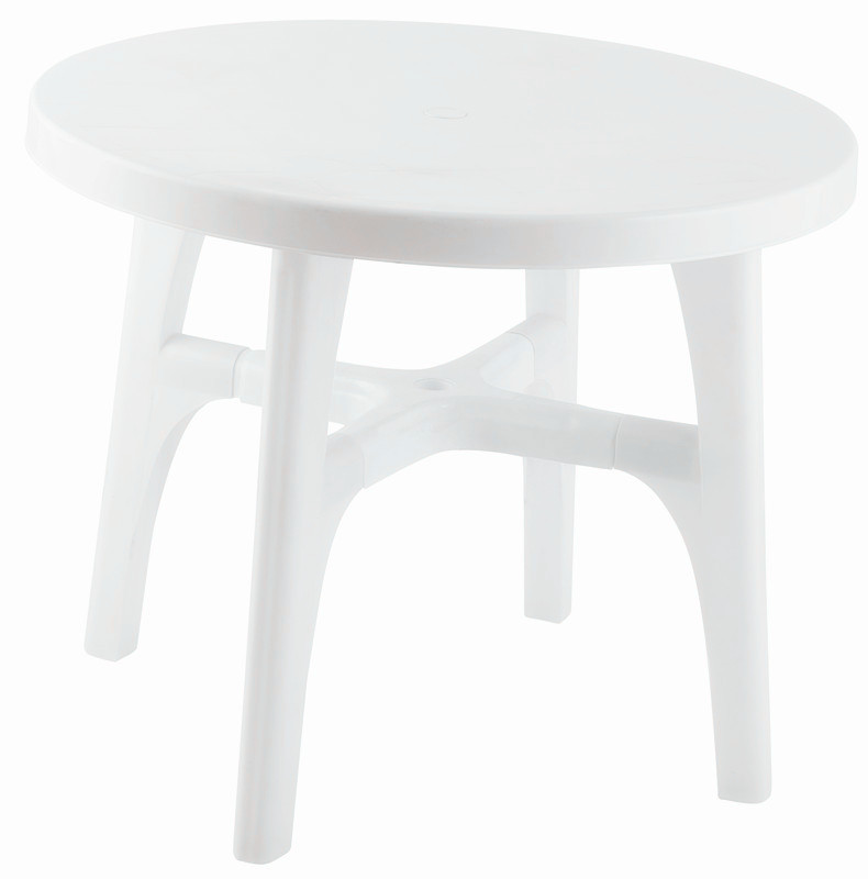 Plastic Outdoor Table Tops, Plastic Outdoor Table Tops Suppliers And  Manufacturers At Alibaba.com