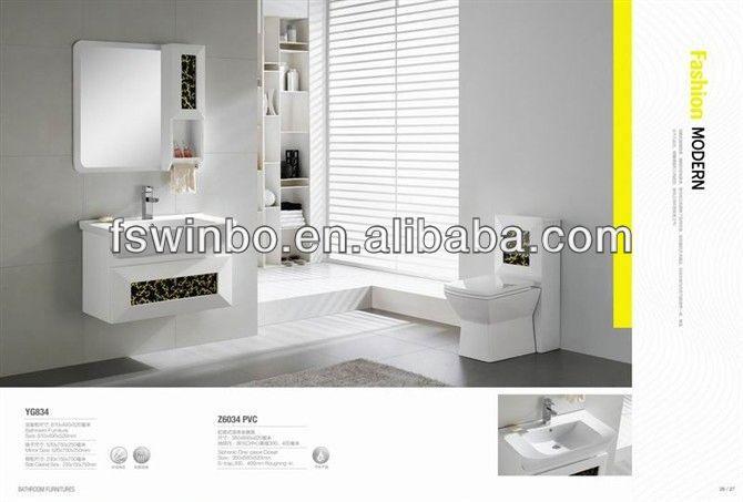 made in chine foshan vente chaude vanit salle de bain hauteur - Hauteur Vanite Salle De Bain