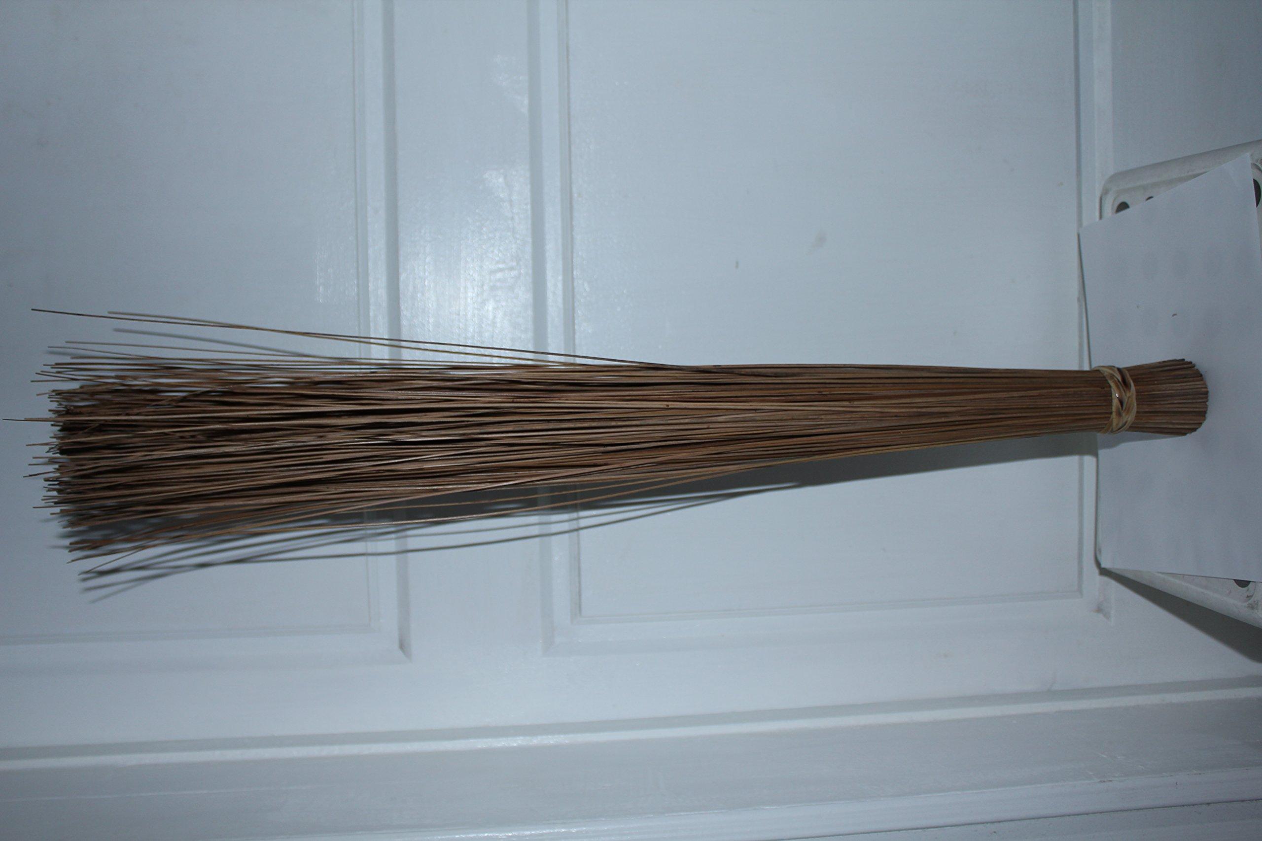 Cheap Flat Broom Stick, find Flat Broom Stick deals on line at ...