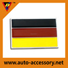 car flag sticker german auto logos and names