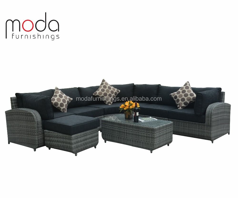 New Rattan Furniture, New Rattan Furniture Suppliers and ...
