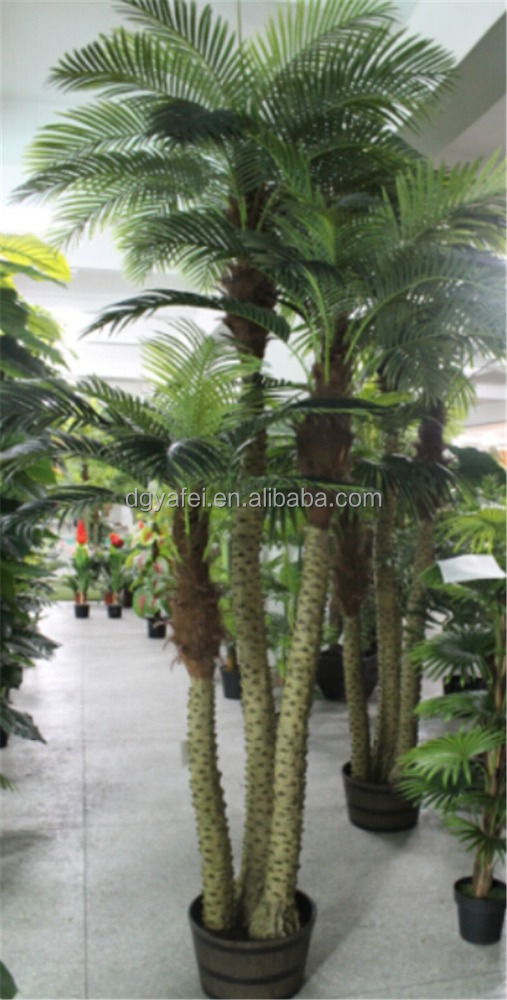 Home Decor Potted Palms Trees Wholesale Fake Tree Artificial Areca Palm Tree Buy Factory China Palm Tree Wholesale Fake Tree Artificial Areca Palm