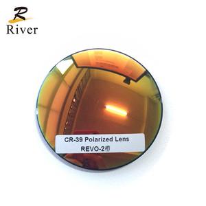 9697f691401 Cr39 Resin Lenses Wholesale