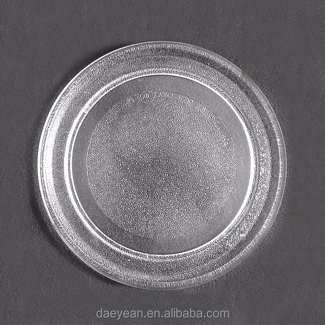 Frigidaire microwave glass tray replacement replacement glass turntable for microwave