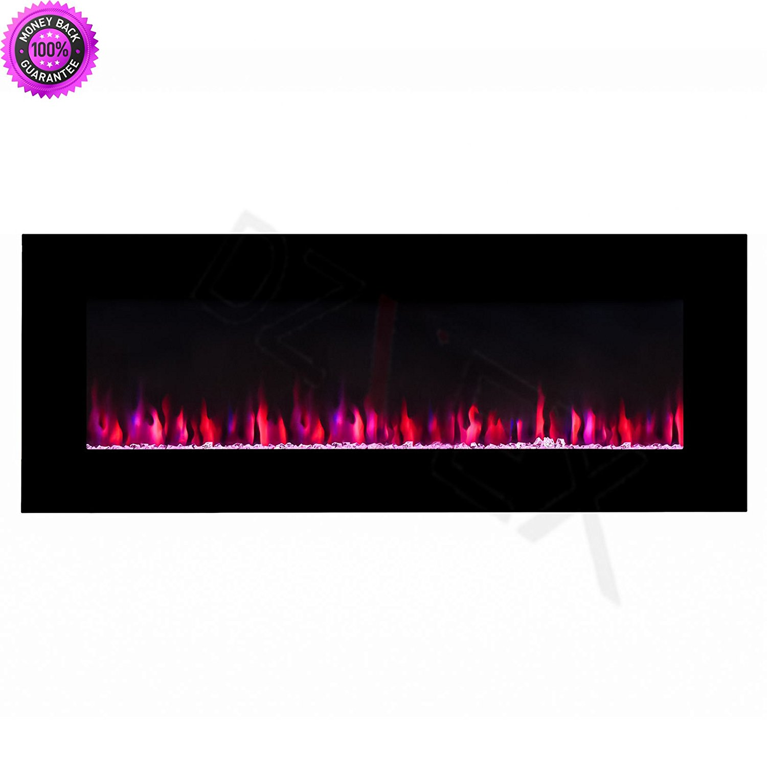 Cheap Electric Fireplace Heat Find Electric Fireplace Heat Deals On