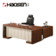 malang 0959 modern office furniture long table design photosluxury executive desk