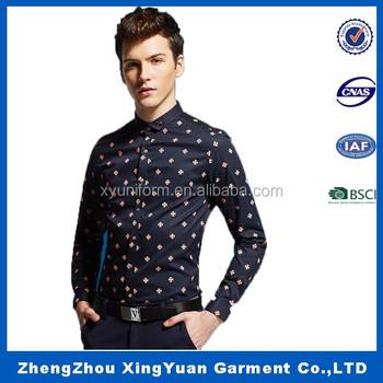 6f239aaf4 Latest Shirt Designs For Men 2016 Shirt Design For Boys Pant Shirt ...