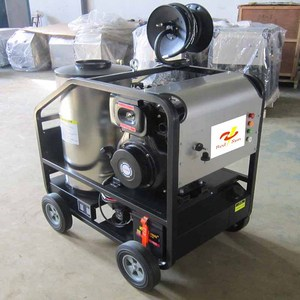 4000PSI car wash compressor car wash machine guangzhou car wash soap