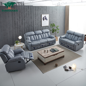 Beau New Model Sofa Sets Pictures Wholesale, Model Sofa Suppliers ...
