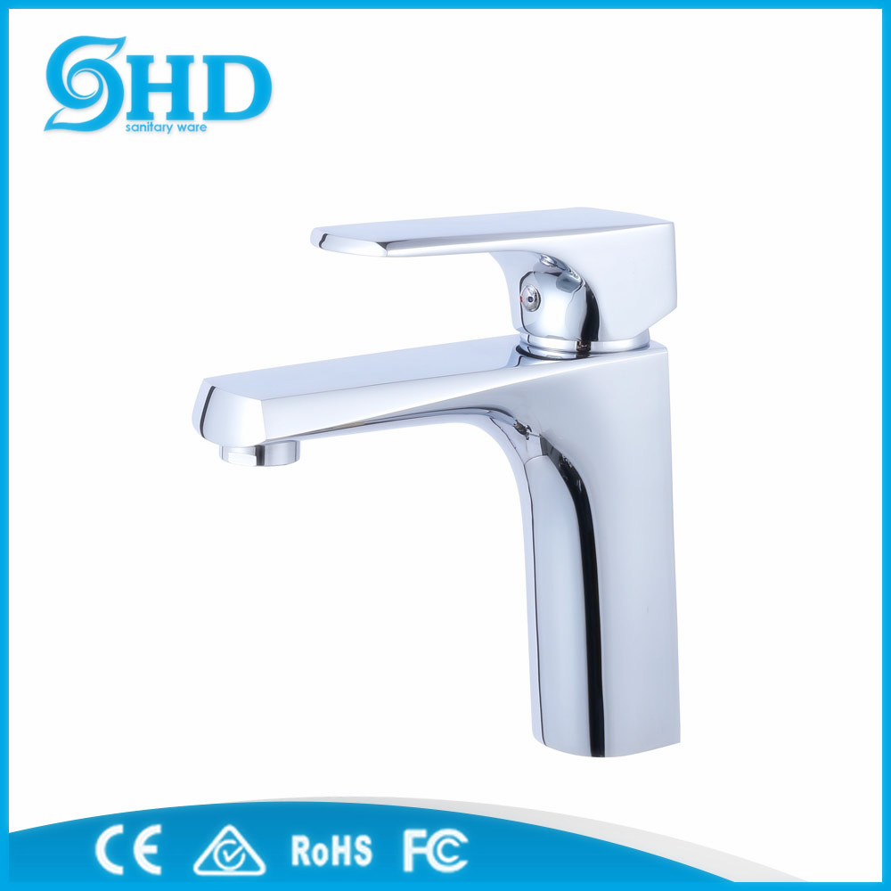 Type Of Tap Faucet, Type Of Tap Faucet Suppliers and Manufacturers ...