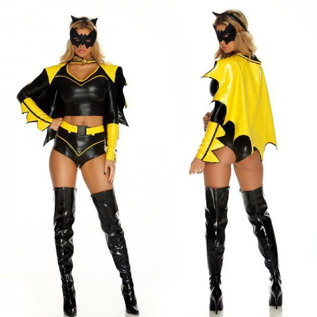 Cheap Top Batman Costumes Find Top Batman Costumes Deals On Line At