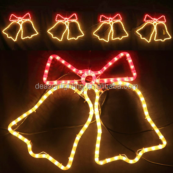 List manufacturers of rope light nativity buy rope light nativity rope light nativity aloadofball Choice Image