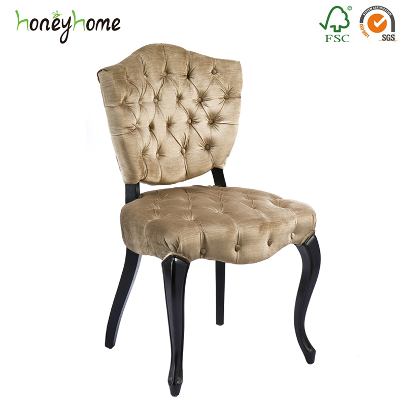 Anese Second Hand Fine Nill Malaysia Malaysian Kitchen Restaurant Dining Wood Furniture Table And Chairs Set Sets Price