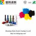 EVA Powder Coating