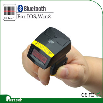 Warehouse Management Inventory Software With Barcode Scanner With High  Quality - Buy Inventory Software With Barcode Scanner,Express Barcode