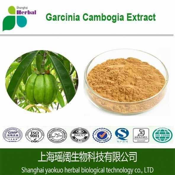 Mango africano y garcinia cambogia
