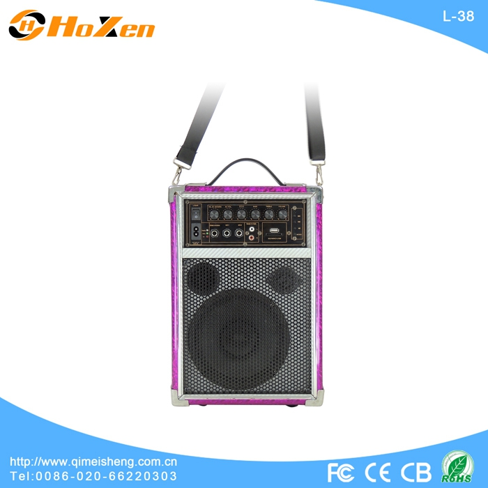 "Supply all kinds of subwoofer 15"" car,mic audio subwoofer"