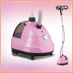 Top quality home appliances steam cleaner as seen on tv 2014 plastic remover steamer