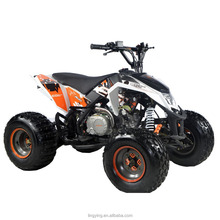 50CC MINI STYLE ATV QUAD FOR KIDS