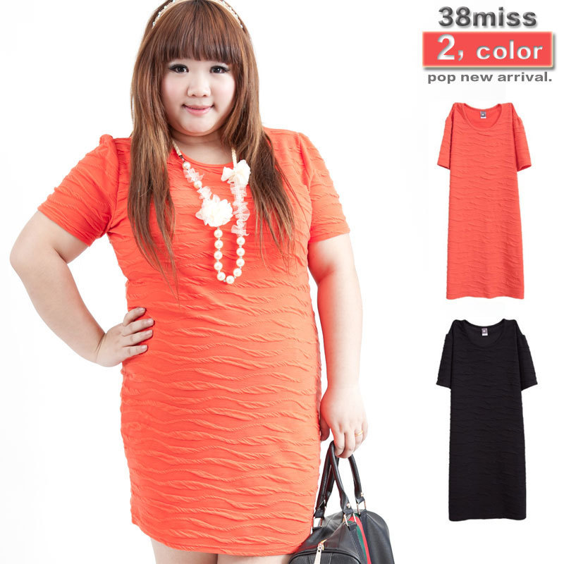 Cheap 5x Women S Clothing 360 Best Images About Plus Size Tops On