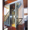 Price In China Observation Small Passenger Lift, Ascensores en Venta Villa Used Small Passenger Lift/