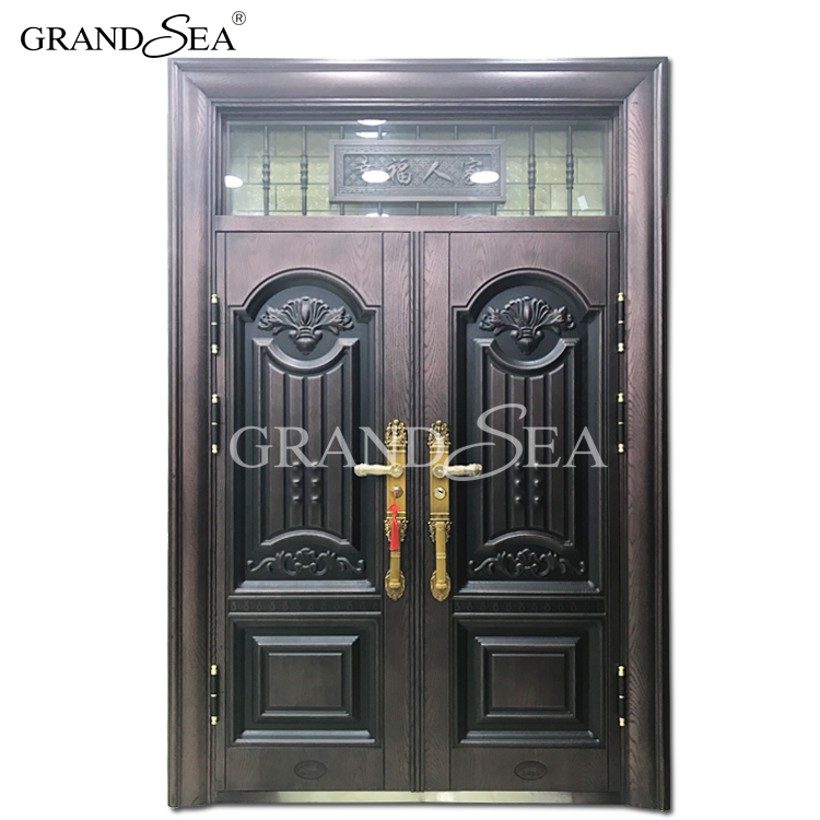Price Of Exterior Entrance Stainless Steel Door Buy Price Of