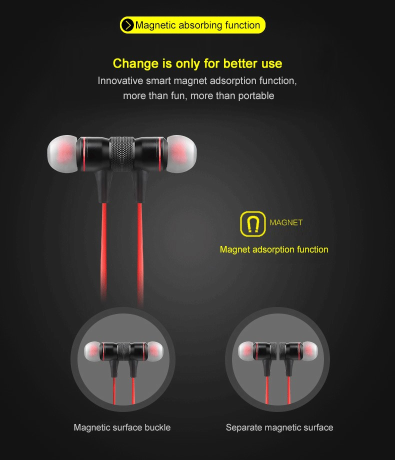 2016 Christmas Presents Popular China Bluetooth Headset Price In ...