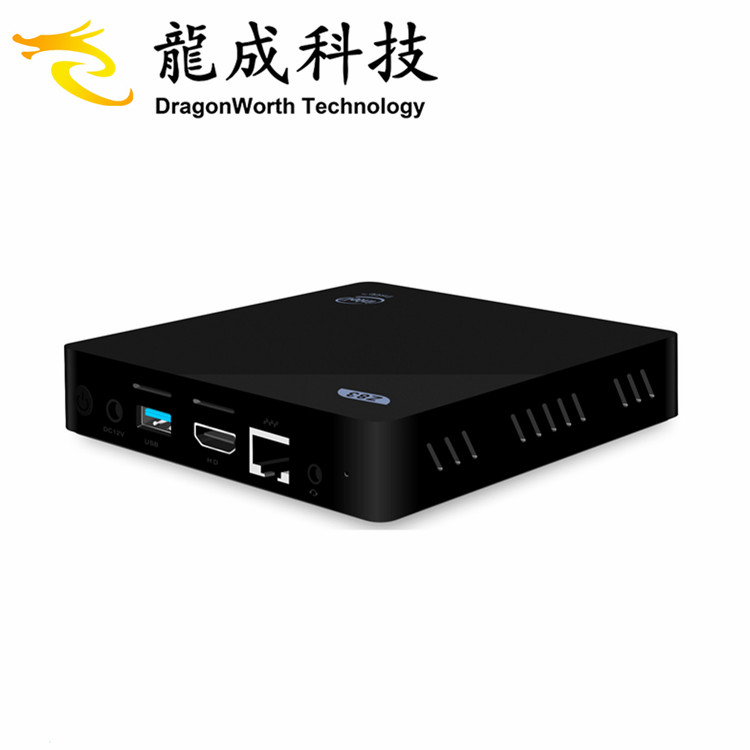 wifi tv smart <strong>box</strong> win 10 system mini pc z83II z8350 2G 32G <strong>satellite</strong> receiver <strong>box</strong>