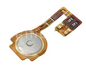 Replacement Home Button Flex Cable Parts for Iphone 3g