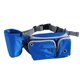 New Design Fashion Hiking Waist Bag, Fanny Pack Dog Treat Sport Pouch Bag for Running & Walking