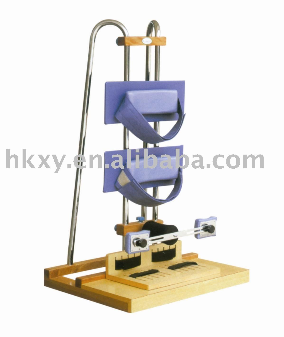 children standing frame children standing frame suppliers and at alibabacom