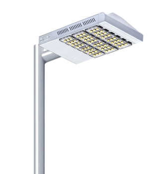 road and bridge led street lighting fixture factory China